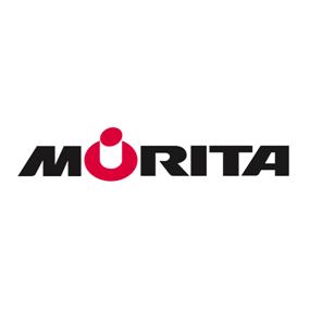 株式会社モリタホールディングス-アイコン